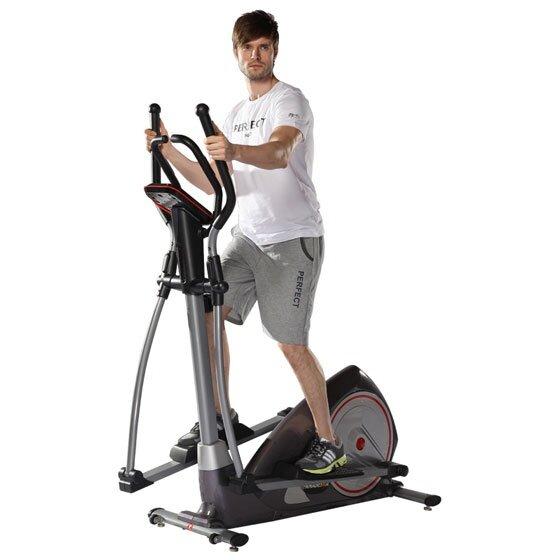 รองรับการใช้งานของทุกเพศ ทุกวัย รับน้ำหนักได้ถึง 120 กิโลกรัม