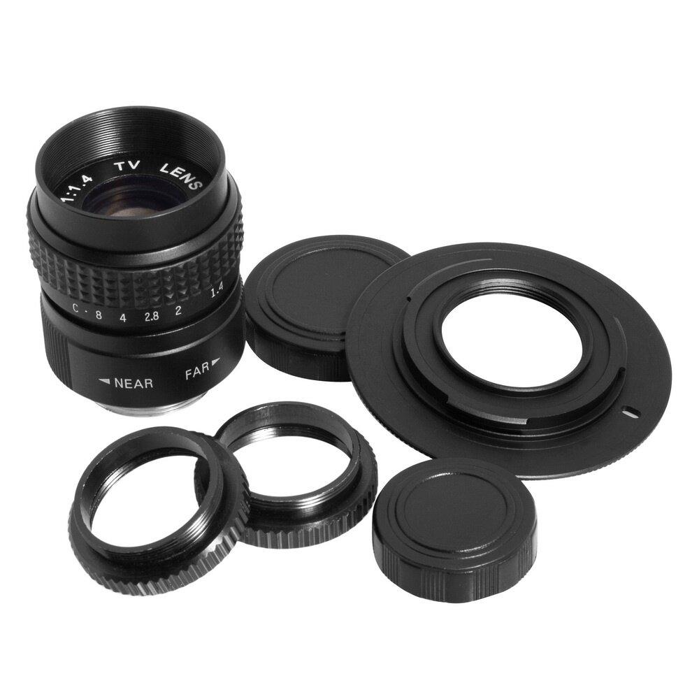25mm f  1 4 c mount cctv tv lens m4  3 adapter macro ring for gf3k e pm1 lf010 sz  black olympus e-p3 manual pdf olympus e-p3 manual pdf