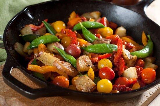 cook-veggies-frying-550.jpg/