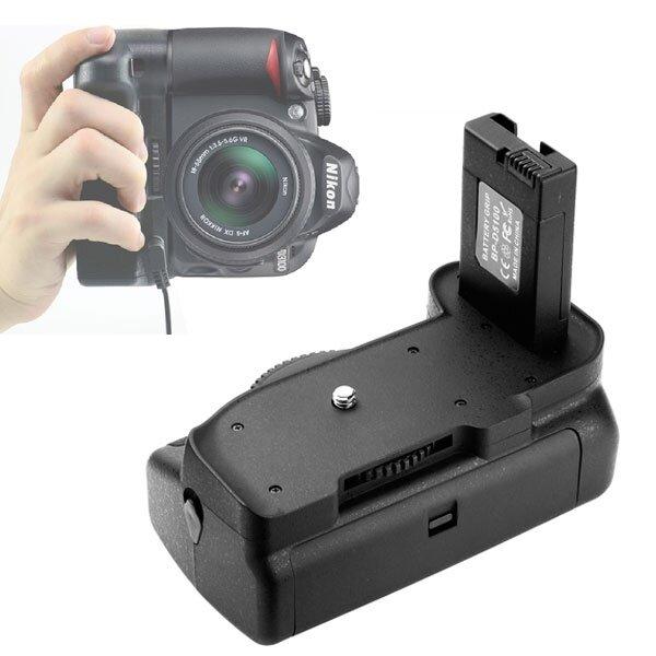 nikon d5100 dslr camera manual