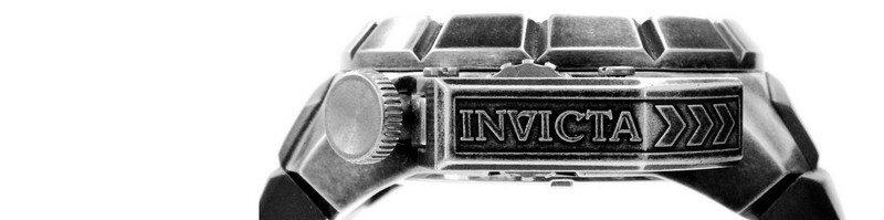 invict S1