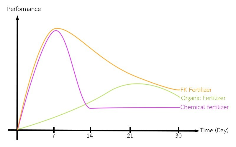 FK-Fer-Performance-Graph