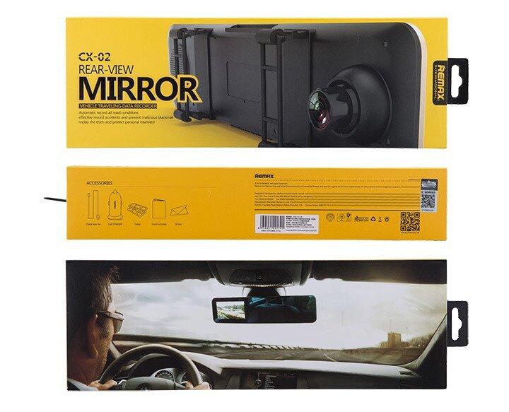 photo REMAX-DVR-Rear-View-Mirror-CX-02-Black-7_zpsnafvtd5p.jpg