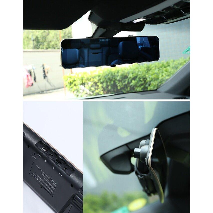 photo remax-car-dvr-cx-02-7695-1183751-6-zoom_zpsa9bawgda.jpg