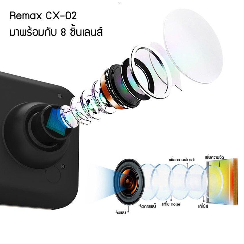 photo remax-car-dvr-cx-02-7696-1183751-7-zoom_zpsqh1rrvdu.jpg