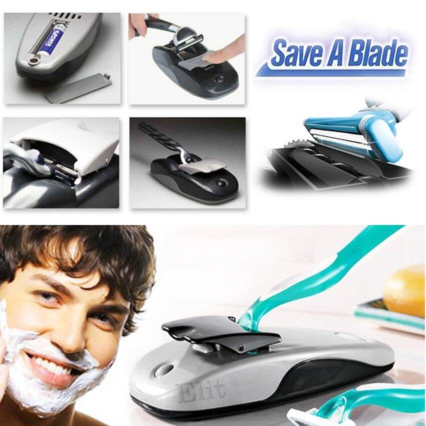 photo 5 Save a blade_zpsmyd1vazi.jpg