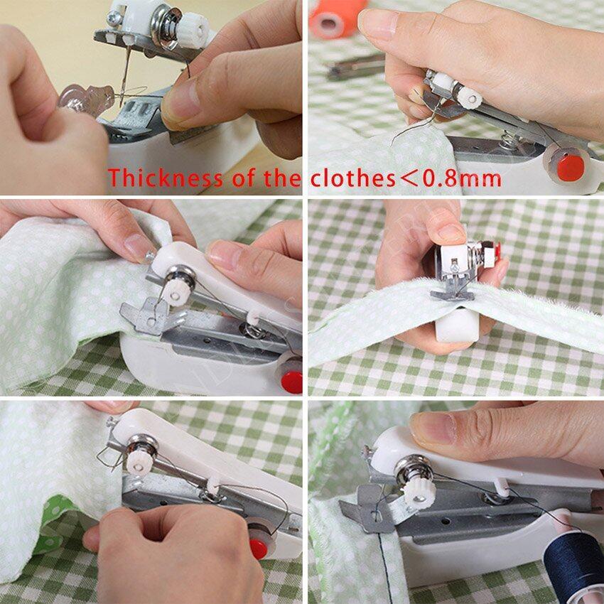photo 4 Hand sewing machine 2 Blue_zpsqcw3zs5m.jpg