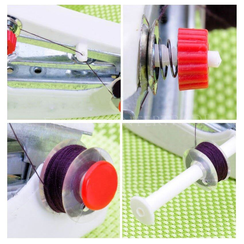 photo 7 Hand sewing machine 2 Blue_zpsodpeunif.jpg