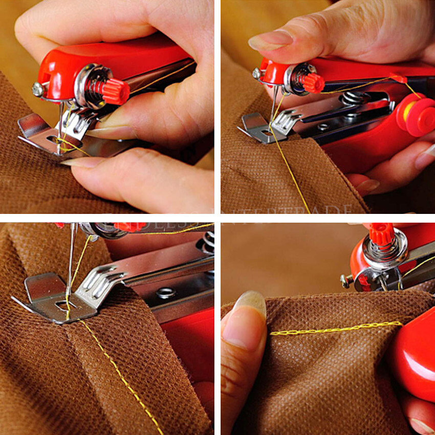 photo 3 Hand sewing machine 2 Blue_zpsbhnxao9i.jpg