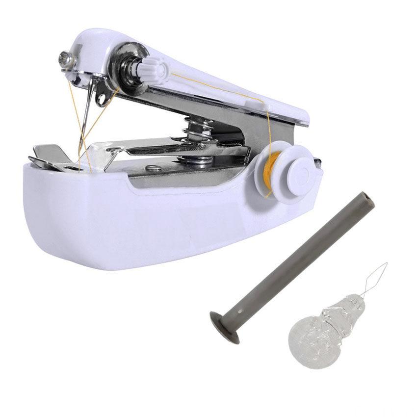 photo 0 Hand Sewing Machine 2 White_zps9xlllvct.jpg