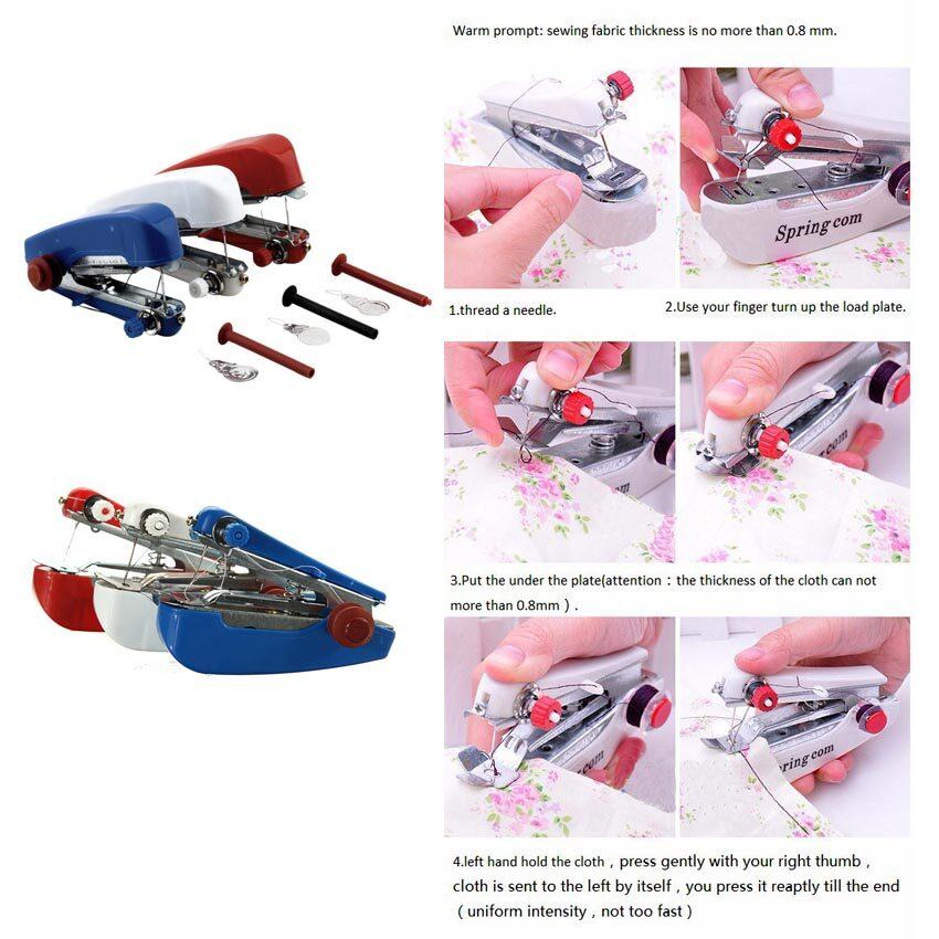 photo 5 Hand sewing machine 2 Blue_zpstdn8vpgy.jpg