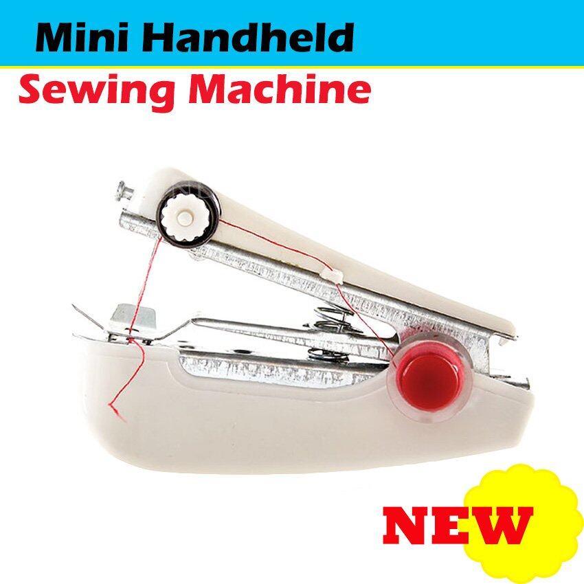 photo 2 Hand sewing machine 2 White_zpshckx4rup.jpg