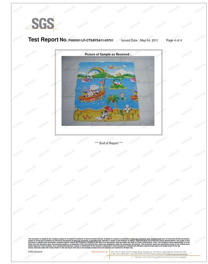 test-report_metals4_zpsa73a5575.jpg