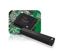 ix100-gi-processor