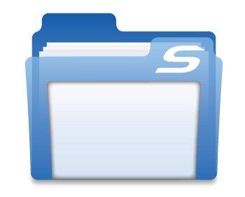 ScanSnap-Organizer_new