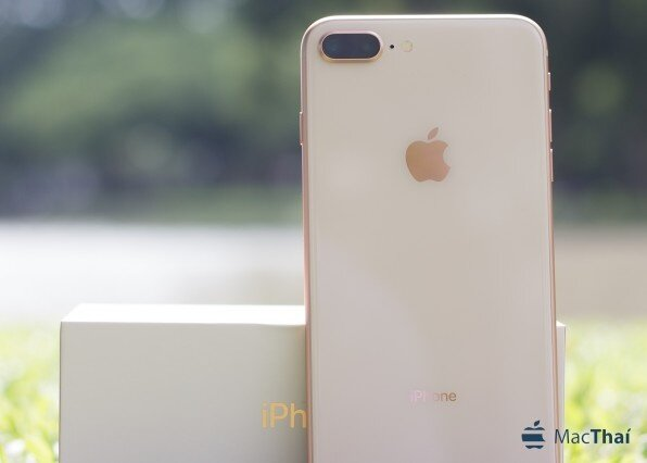 iphone-8-review-photograph-12