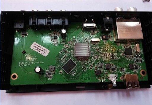 AJ-dvb-93-box-no-cover