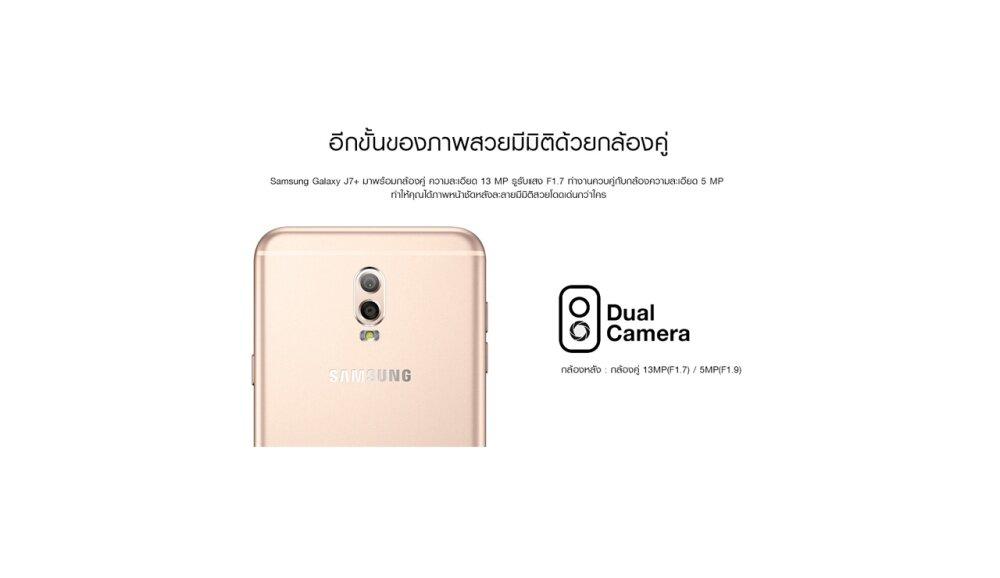 S-2841-6048e890e358c6a55b2560bcdb7a03c4.