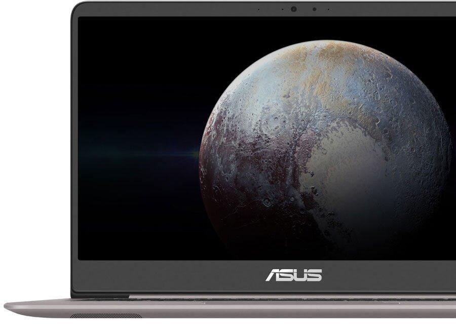 Asus ZenBook Notebook UX410UQ-GV037T