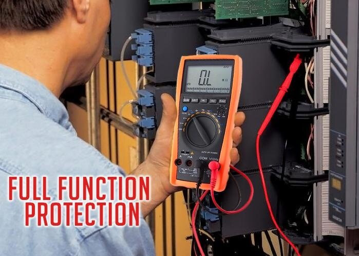 Lazada_Multimeter_VC-99_application1.jpg