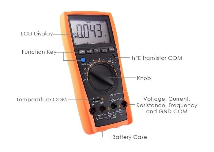 Lazada_Multimeter_VC-99_parts.jpg